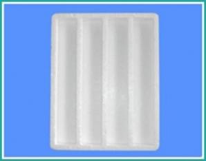 防震泡沫包装